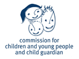 The Commission for Children and Young People and Child Guardian