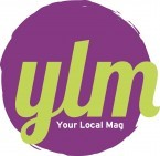 YLM - Your Local Magazine
