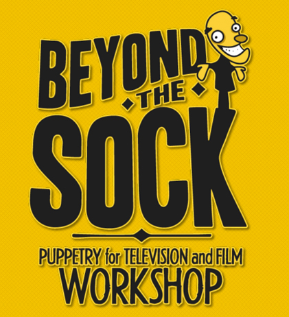 beyond-the-sock-logo
