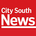 City South News