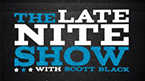 The Late Nite Show