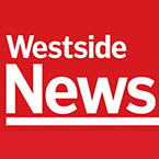 Westside News