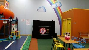 Play Centre3