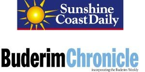 Buderim Chronicle - Sunshine Coast Daily