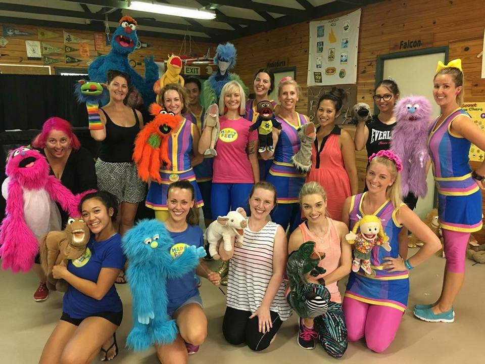 Children's Entertainment, Acting Classes, Theatre Courses, Drama Workshop | Puppet Show, Puppetry Workshops, Puppet Workshop, Puppetry Class, Puppet Class - Island Puppetry Workshop, Bribie Island, Puppet Course, Australia, Sunshine Coast, Brisbane