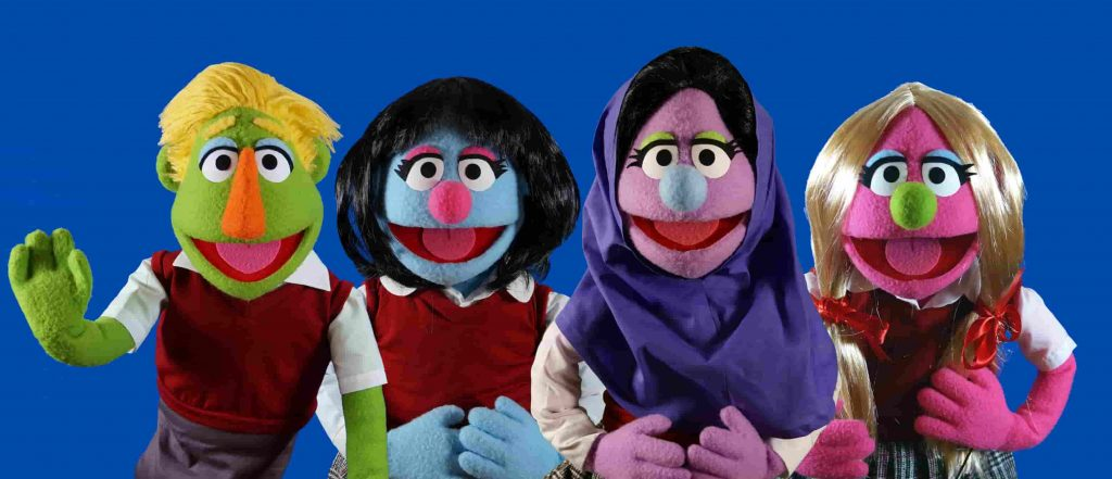 https://www.larrikinpuppets.com.au/wp-content/uploads/2020/05/Hijabi-Girl-puppets-min-1-1024x441.jpg