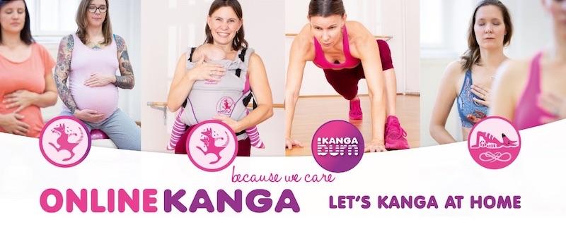Online Activities For Kids In Quarantine - Kangatraining
